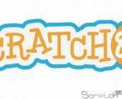 Scratch20