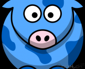 blue-cow-2-hi