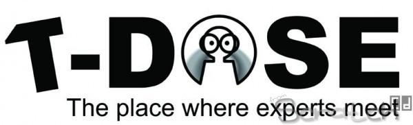 t-dose-2013