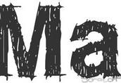 iQMaak_logo_small